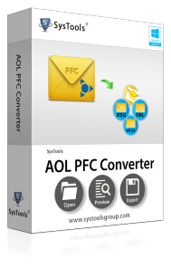 transfer aol email to outlook