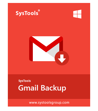 gmail to pst backup
