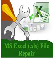 Free Usb Repair Software Full Version