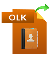 OLK File Conversion to Migrate OLK14message/OLK15message to
