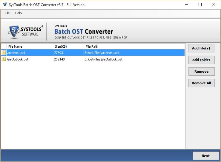 bulk convert eml to pdf